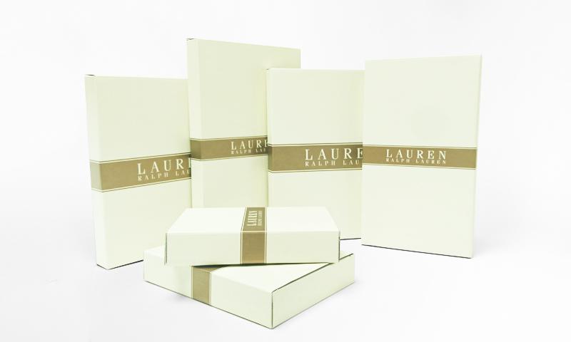 ralph-lauren-box-2