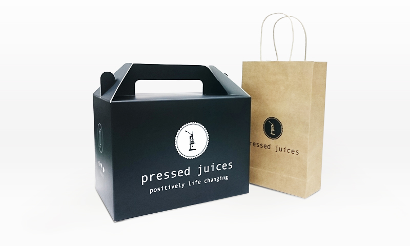 pressed-juices_pkg-1