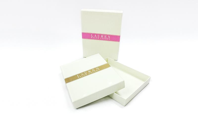 ralph-lauren-box-1