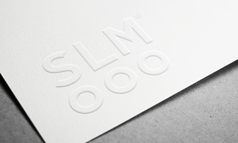 solomon_logo-1