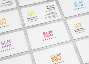 solomon_namecard-1
