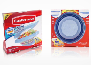 rubbermaid_collapsible-1