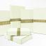 ralph-lauren-box-2-1